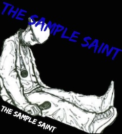 Sample Saint Logo copy