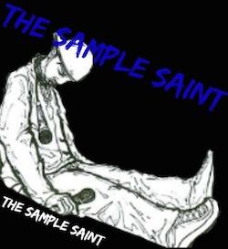 Sample Saint Logo copy